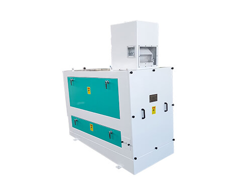 rice thickness classifier price-rice mill production line