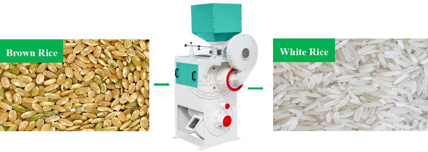 emery roller rice mill-rice mill machine