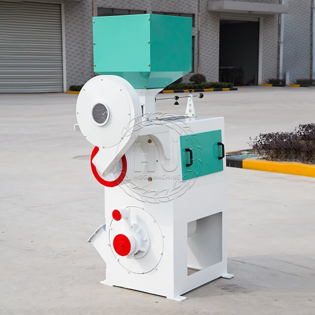emery roller rice mill for sale-rice mill machines