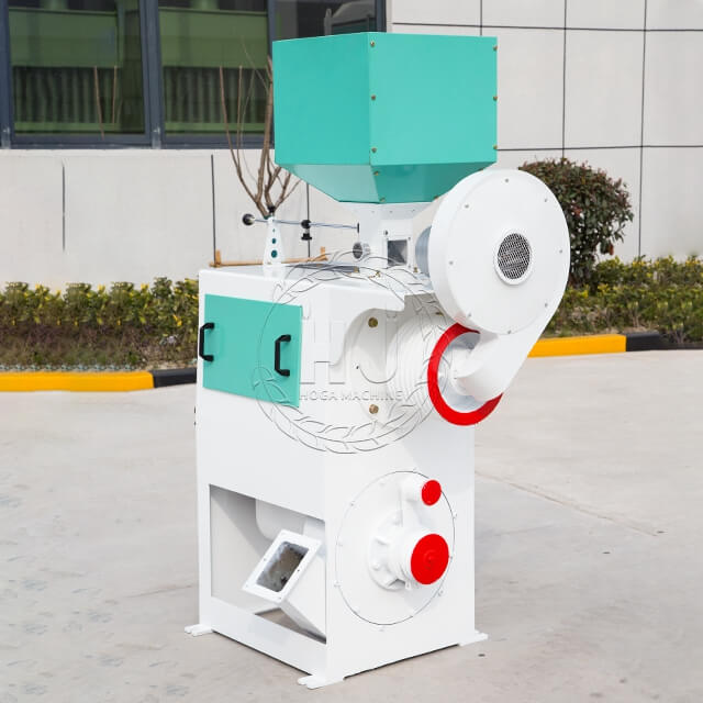 emery roller rice mill-rice mill machines