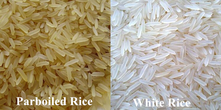 parboiled rice mill plant for sale