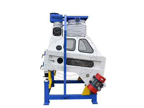 rice stone removing machine for sale